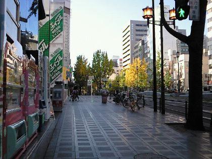 dotonboribashi02.jpg