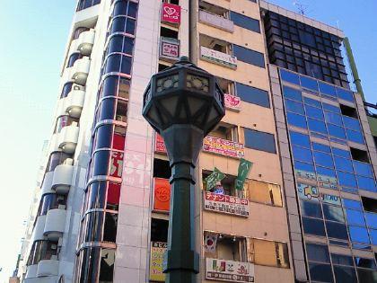 dotonboribashi18.jpg