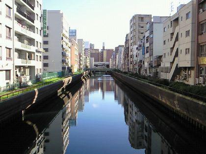 dotonborigawa02.jpg