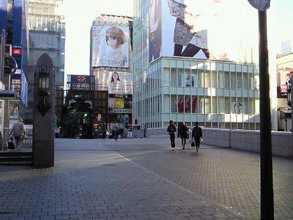 ebisubashi03.jpg