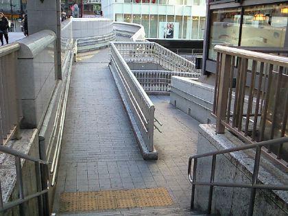 ebisubashi07.jpg