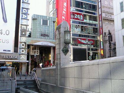 ebisubashi21.jpg