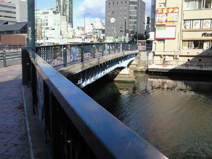 fukaribashi01.jpg