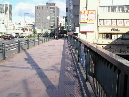 fukaribashi03.jpg