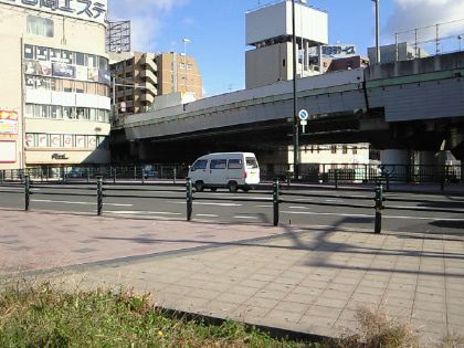 fukaribashi07.jpg