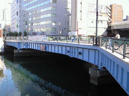 fukaribashi08.jpg