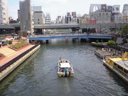fukaribashi09.jpg