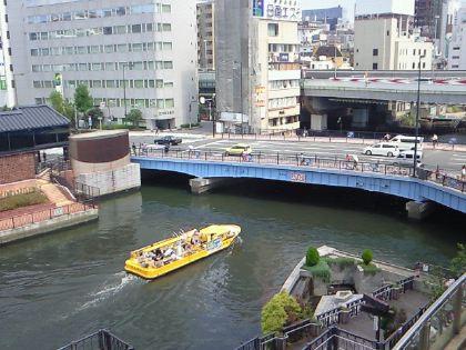 fukaribashi10.jpg