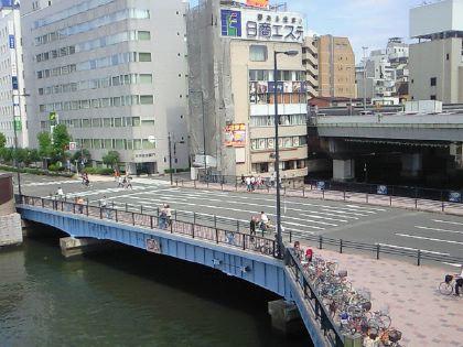 fukaribashi11.jpg