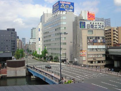 fukaribashi12.jpg