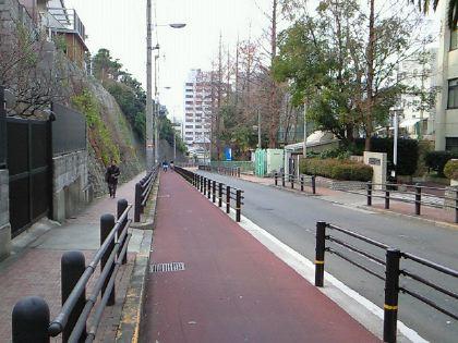 gakuensaka12.jpg