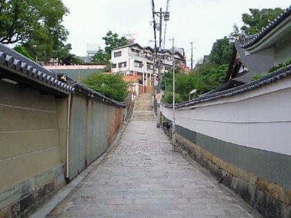 genshoji111205-04.jpg