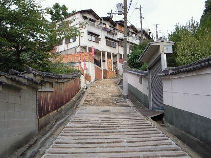 genshoji111205-05.jpg