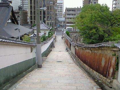 genshoji111205-06.jpg
