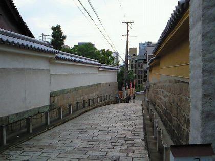 genshoji111205-07.jpg