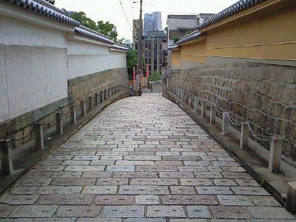 genshoji111205-08.jpg