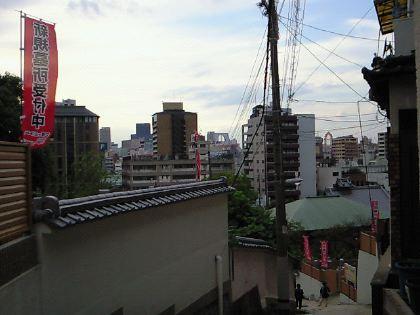genshoji111205-09.jpg
