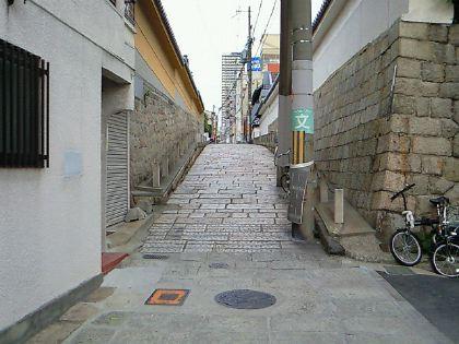 genshoji111205-10.jpg