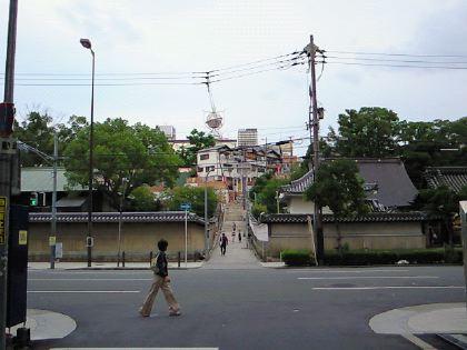 genshoji111205-12.jpg