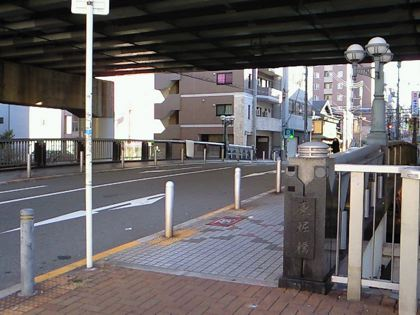 higashiboribashi17.jpg