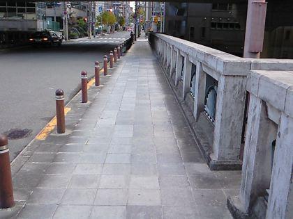 hiranobashi03.jpg
