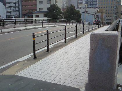 hiyoshibashi04.jpg