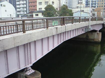 hiyoshibashi11.jpg