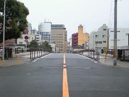 hiyoshibashi17.jpg