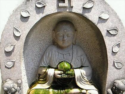 houzenjiyokoNEC_0216_20121027003958.jpg