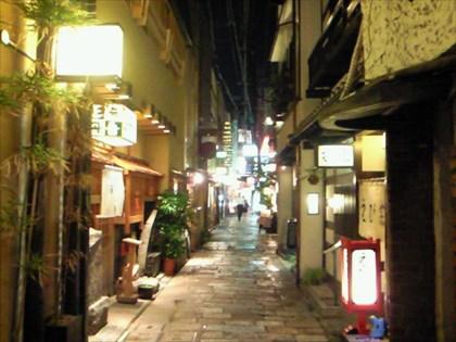 houzenjiyokoNEC_0351.jpg