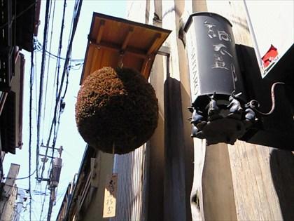 houzenjiyokoNEC_0385.jpg
