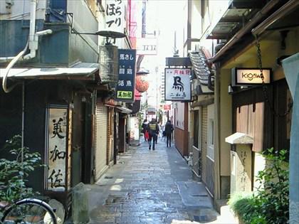 houzenjiyokoNEC_0399.jpg