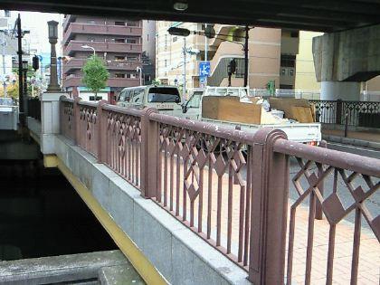 kamiyamato11.jpg