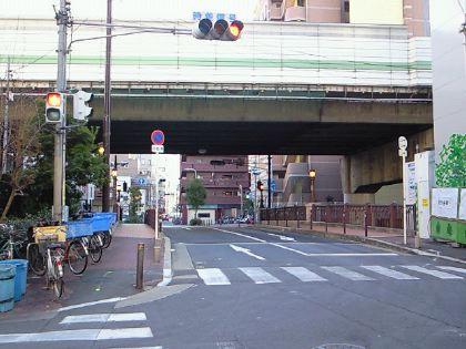kamiyamato12.jpg