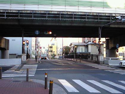 kamiyamato15.jpg