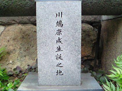 kawabata_0481.jpg