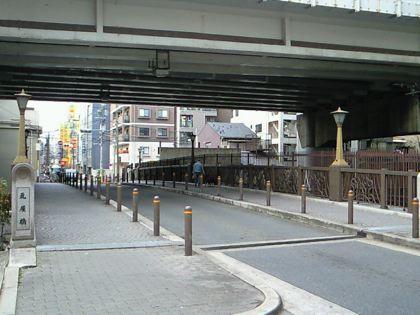 kawarayabashi01.jpg