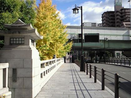 kouraibashi09.jpg