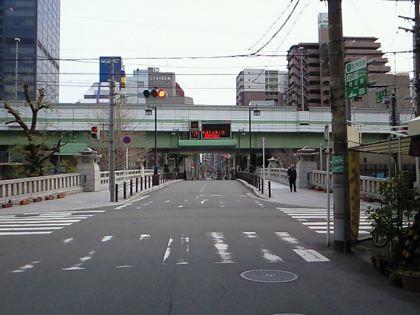 kouraibashi17.jpg