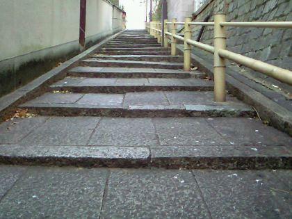 kuchinawa06.jpg