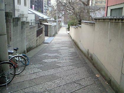 kuchinawa08.jpg