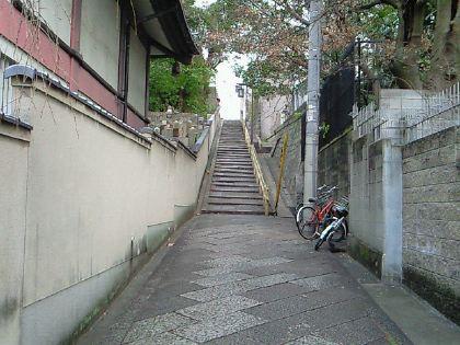 kuchinawa09.jpg