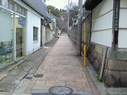 kuchinawa11.jpg