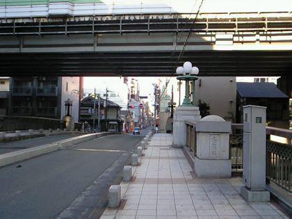 kunosukebashi01.jpg