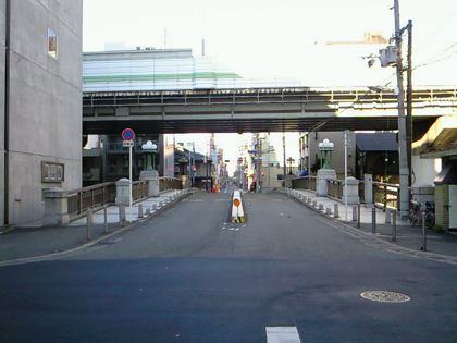 kunosukebashi12.jpg