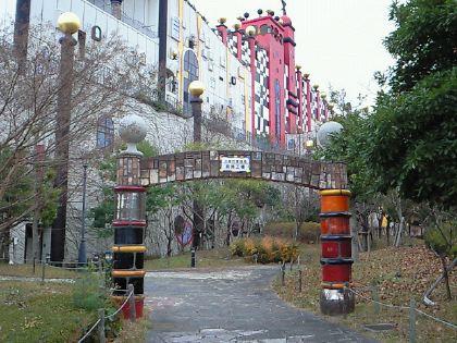 maisimakoujou02.jpg