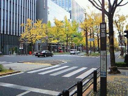 midosuji01.jpg