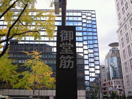 midosuji03.jpg