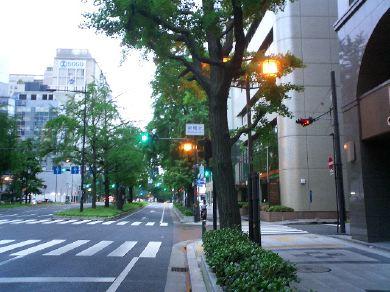midosuji060531-03.jpg