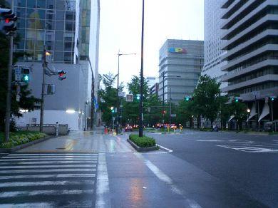 midosuji060531-04.jpg